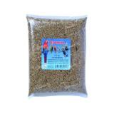 Granum lesknice 0,5 kg