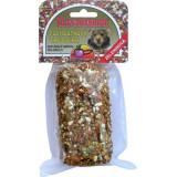 Granum trubička hlodavec zelenina 150 g