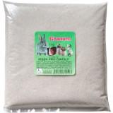 Písek koupací pro činčily Granum 1 kg
