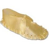 Buvolí bota přírodní velká 10 ks 20 cm