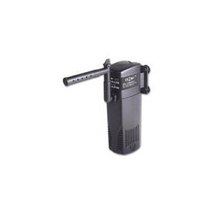 Filtr vnitřní Hailea HL-BT 1000 20 W 1000 l / h