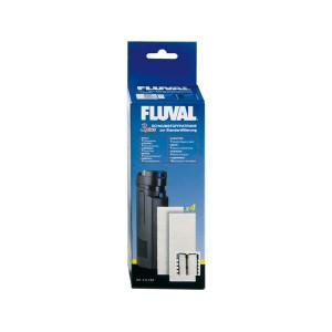 Náplň molitan FLUVAL 3 Plus 4ks