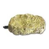 Topný kámen Resun HR 16,5 x 13 x 5 cm 5 W