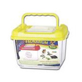 Fauna Box Tommi 18 x 12 x 13 cm