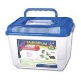 Fauna Box Tommi 24 x 16 x 17 cm