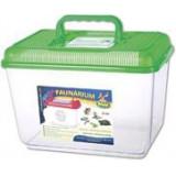 Fauna Box Tommi 30 x 20 x 21 cm