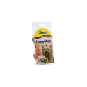 Gimborn Shiny dog konz kuře + jehně 2 x 85 g