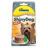Gimborn Shiny dog konz. tuňák, hovězí 2 x 85 g