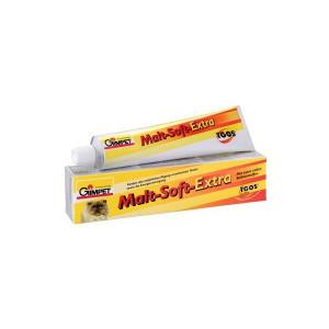 Gimpet Malt-Soft Extra pasta 200 g