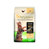APPLAWS Dry Cat Chicken 400g
