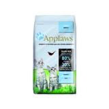 APPLAWS Dry Kitten