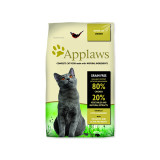 APPLAWS Dry Cat Senior 400g