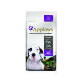 APPLAWS Dry Puppy Chicken Large Breed 2kg