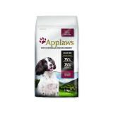 APPLAWS Dry Dog Lamb Small & Medium Breed Adult
