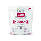 BRIT Care Dog Endurance 1kg