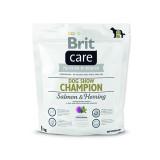 BRIT Care Dog Show Champion 1kg