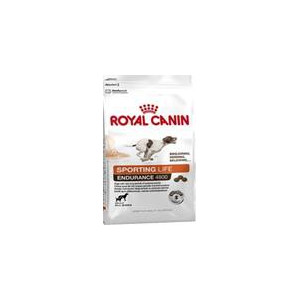 Royal Canin Sporting Endurance 4800 15 kg