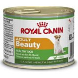 Royal Canin konzerva Mini Adult Beauty 195 g