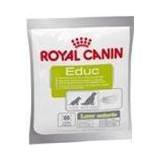 Royal Canin snack EDUC 50 g