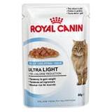 Royal Canin Feline kapsička Ultra Light 85 g