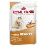 Royal Canin Feline kapsička Intense Beauty 85 g