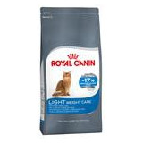 Royal Canin Feline Light 3,5 kg