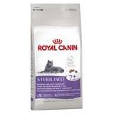 Royal Canin Feline Sterilised 7+ 1,5 kg