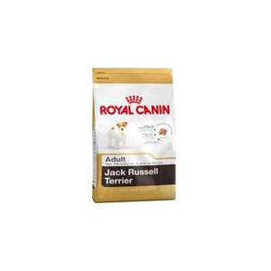 Royal Canin BREED Jack Russell 3 kg