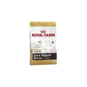 Royal Canin BREED Jack Russell Junior 500 g