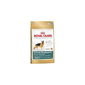Royal Canin BREED Německý Ovčák 12 kg