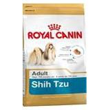 Royal Canin BREED Shih Tzu 1,5 kg