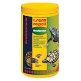 Sera Profesional Herbivor 1000 ml
