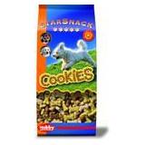 Nobby pamlsek StarSnack Cookies Puppy mix 500 g