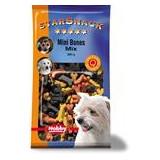 Nobby pamlsek StarSnack Mini Bones Mix 200 g