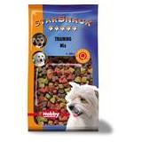 Nobby pamlsek StarSnack Training Mix 200 g
