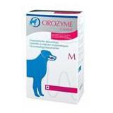 Orozyme Canine M 10-30kg 141g