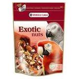 Versele Laga Prestige Exotic Nut Mix 750 g