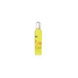Greenfields kondicioner spray 250 ml