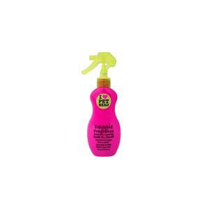 Pet Head parfém dog Doggie Fragrance 175 ml