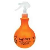 Pet head Bff spray proti plstnatění srsti 450ml