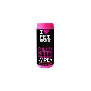 Pet Head ubrousky na odstranění chlupů 50 ks