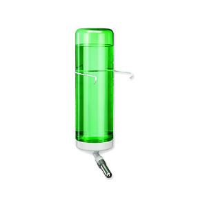 Napaječka FERPLAST Drinky L188 plastová barevná 600ml