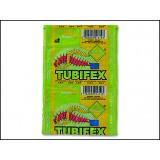 KATRINEX Tubifex / nitěnky mražené 100g