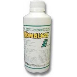 Kombisol E 30 ml