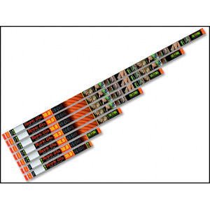 HAGEN Zářivka Exo-Terra Repti Glo 10.0 - 122 cm (40W)