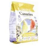 Cunipic Canaries Kanár 650 g