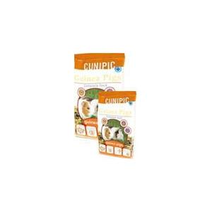 Cunipic Guinea Pigs Morče 800 g
