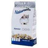 Cunipic Naturaliss Hamster křeček 500 g