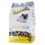 Cunipic Naturaliss Chinchilla činčila 1,36 kg