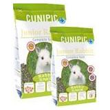 Cunipic Rabbit Junior králík mladý 800 g